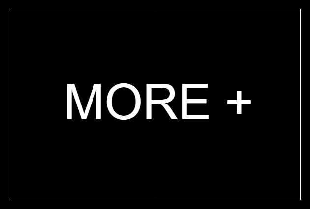 Show more brands